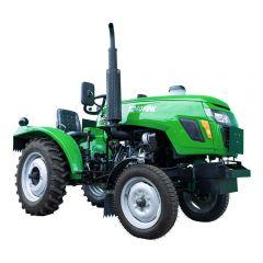 Купить Трактор Xingtai T240FPK