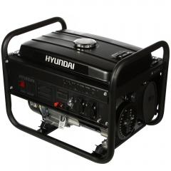 Купить Генератор Hyundai HHY 3030F