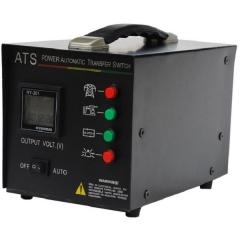Купить Блок автоматики Hyundai ATS 15-220