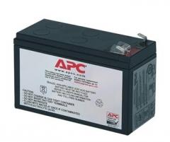 Купить Батарея APC Replacement Batter RBC2