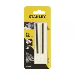 Купить Ножи для рубанка DeWALT STA35007