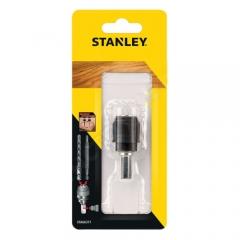 Купить Держатель бит STANLEY Superlock  STA66371