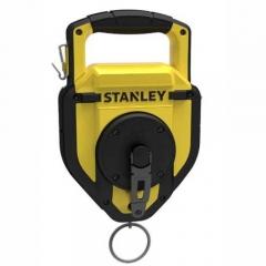Купить Шнур разметочный STANLEY STHT0-47347
