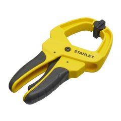 Купить Зажим ручной STANLEY STHT0-83199