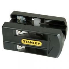 Купить Триммер STANLEY STHT0-16139