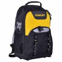 Купить Рюкзак STANLEY STST1-72335