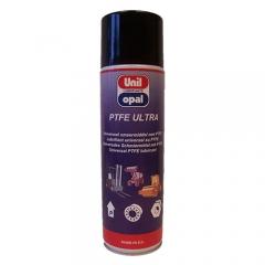 Купить Масло в аэрозольной упаковке UNIL_PTFE_ULTRA