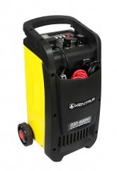 Купить Пуско-зарядное устройство Кентавр ПЗП-600НП
