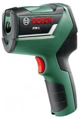 Купить Термодетектор Bosch PTD 1 0.603.683.020