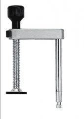 Купить Зажим вертикальный DeWALT DE7082