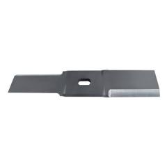 Купити Запасний ніж для подрібнювача Bosch F016800276