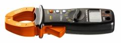 Купить Клещи электроизмерительные NEO 94-003