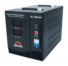 Купить Стабилизатор напряжения Vitals Rs 1003sd