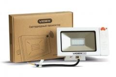 Купить LED прожектор VIDEX 01-20-93 10W