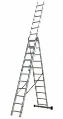 Купить Лестница универсальная Кентавр 3х14