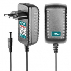 Купить Зарядное устройство TOTAL TOCLI228180 18В