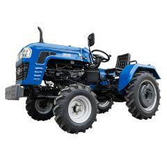 Купить Трактор DW 240В