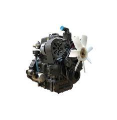 Купить Двигатель дизельный КМ385ВТ