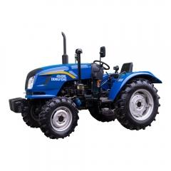 Купить Уценка: Трактор Dongfeng 404DHL