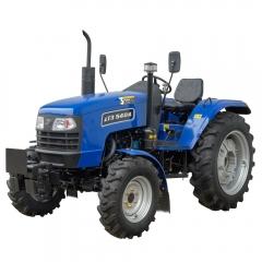 Купить Трактор ДТЗ 5404
