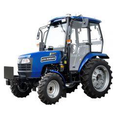 Купить Трактор ДТЗ 5404K