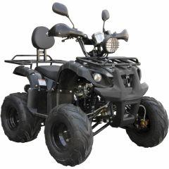 Купить Уценка: Квадроцикл Spark SP125-5