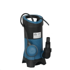 Купить Насос дренажный Vitals Aqua DP 713s