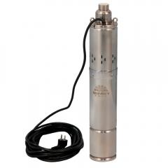 Купить Насос шнековый Vitals Aqua 4DS 2053-0.85r