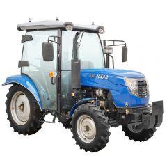 Купить Трактор DW 404AC