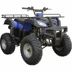 Купить Квадроцикл Spark SP150-4