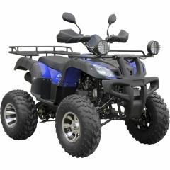 Купить Квадроцикл Spark SP175-1А