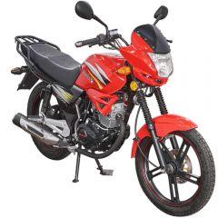 Купить Мотоцикл Spark SP200R-25I