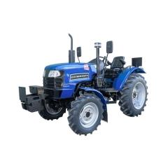 Купить Трактор ДТЗ 5244HPX
