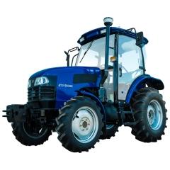 Купить Трактор ДТЗ 5504K