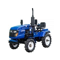 Купить Трактор DW 160LXL