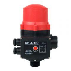 Купить Контроллер давления Vitals aqua AP 4-10r
