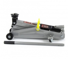 Купити Домкрат гідравлічний MTX MASTER 51028