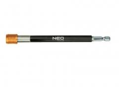 Купити Тримач насадок NEO 06-072 150 мм