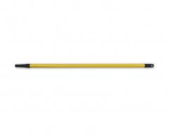 Купить Ручка телескопическая Favorit 04-151 2м