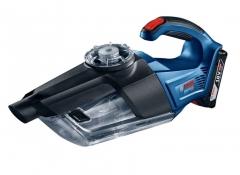 Купить Пылесос аккумуляторный Bosch 18V-1 06019C6200