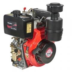 Купить Двигатель дизельный Vitals DM 10.5kne