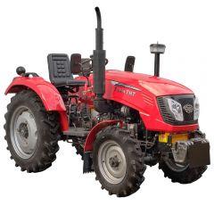 Купить Трактор Xingtai T244THT