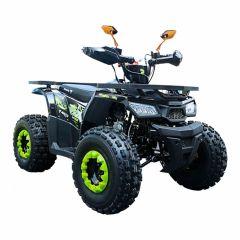 Купить Квадроцикл Spark SP125-7