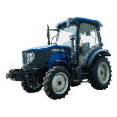 Купить Трактор Foton FT504CN