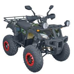 Купить Квадроцикл Spark SP250-4 camo