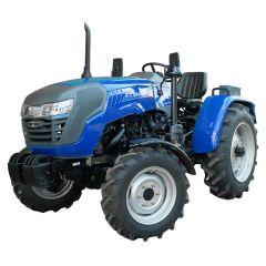 Купить Трактор Foton FT244HXN