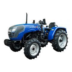 Купить Трактор Foton FT244HRXN