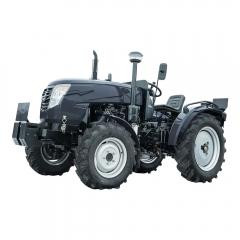 Купить Трактор DW 404AD