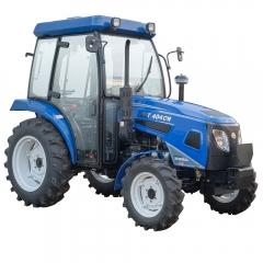 Купить Трактор JMT 404CN