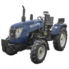 Купить Трактор DW 244AHTXD
